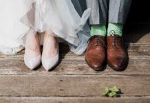 pretty-flat-wedding-shoes