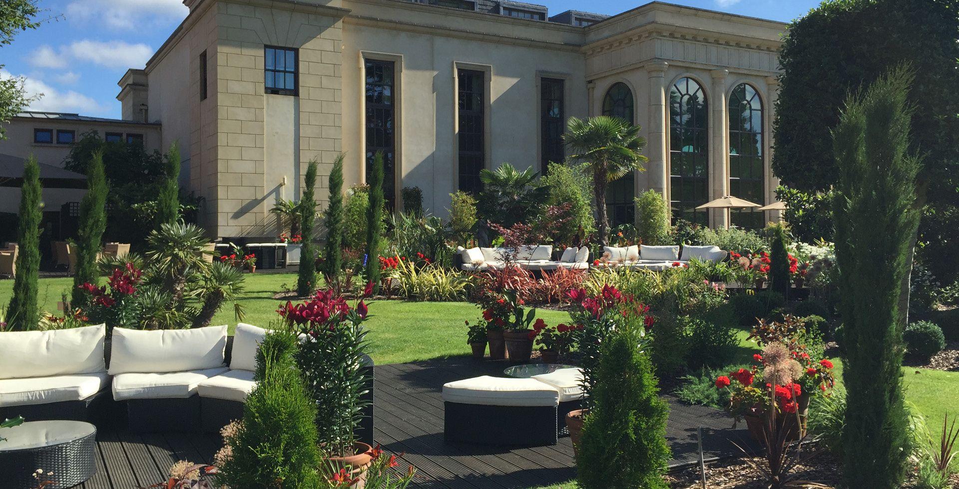 stoke-park-spa-garden