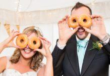 wedding-doughnuts-krispy-kreme-lead-image