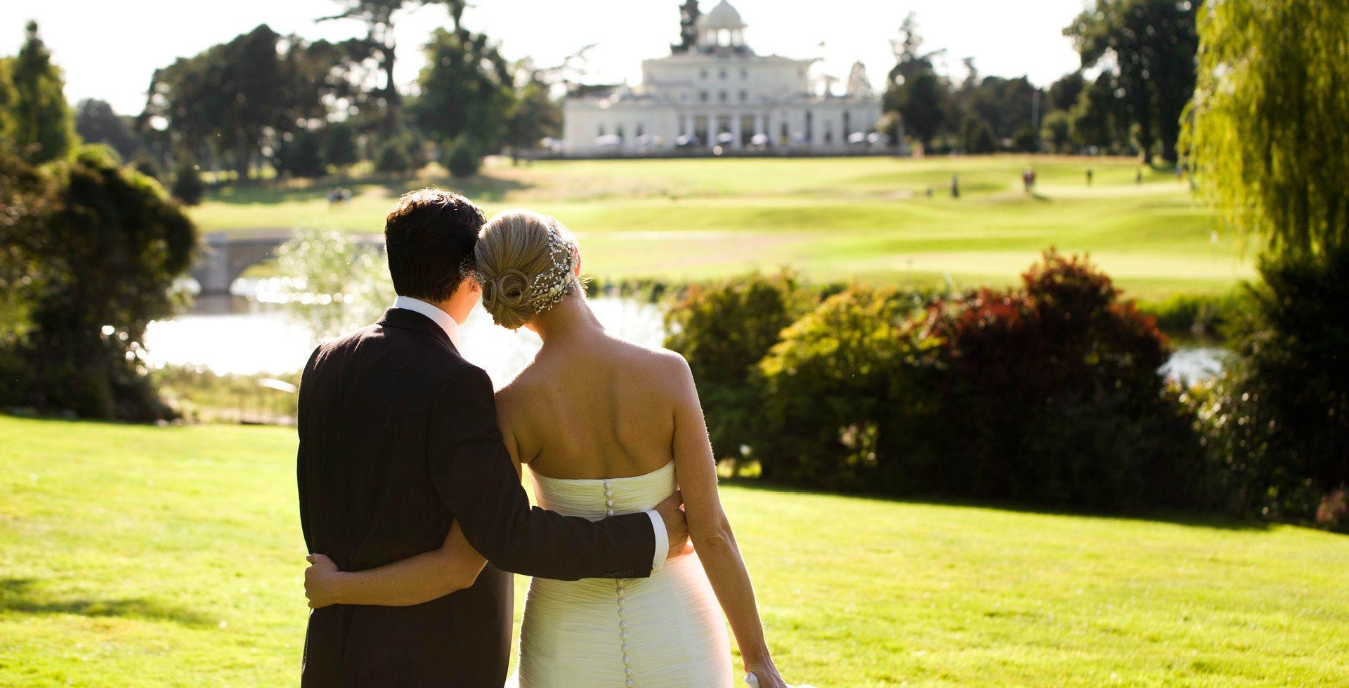 weddings-stoke-park