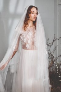 Halfpenny-wedding-dress-sheer-sleeve