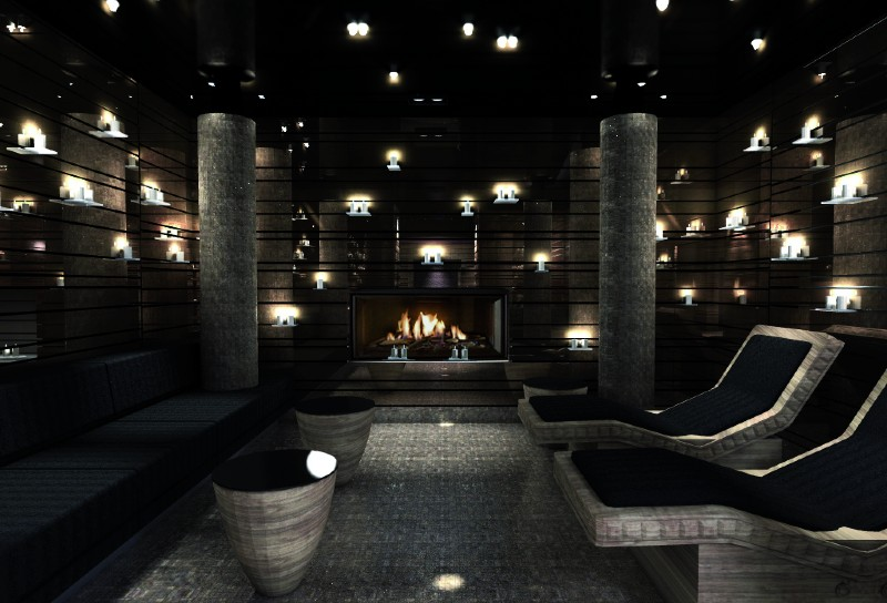 Nescens-spa-candle-lounge