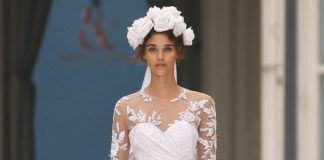 Ralph-and-Russo-wedding-dresses (1)