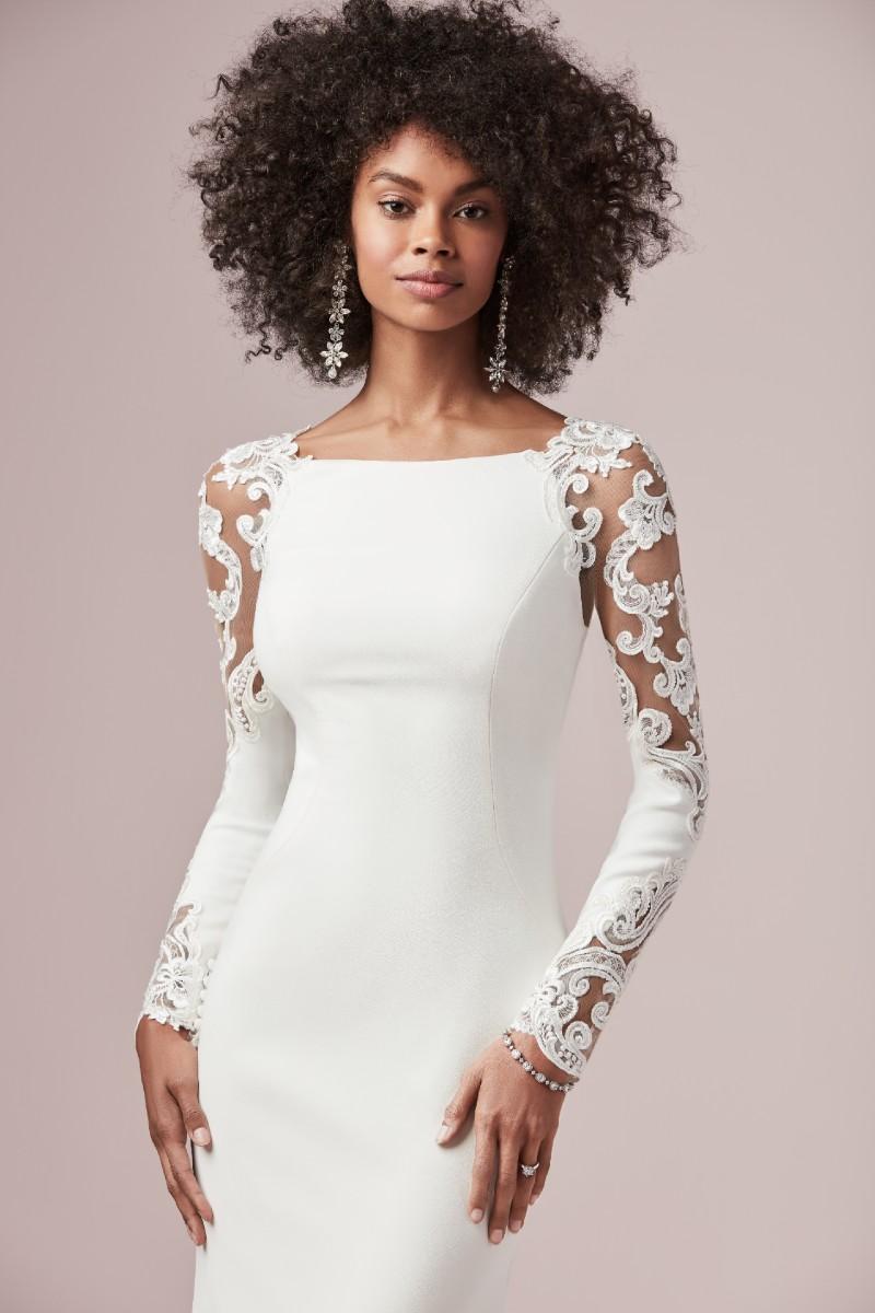 Rebecca-Ingram-Bethany-embellished-long-sleeve-wedding-dresses