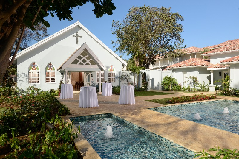 Sandals-chapel-wedding-destination