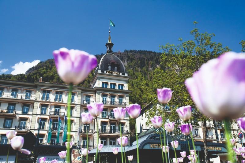 Victoria-Jungfrau-hotel-spa-exterior