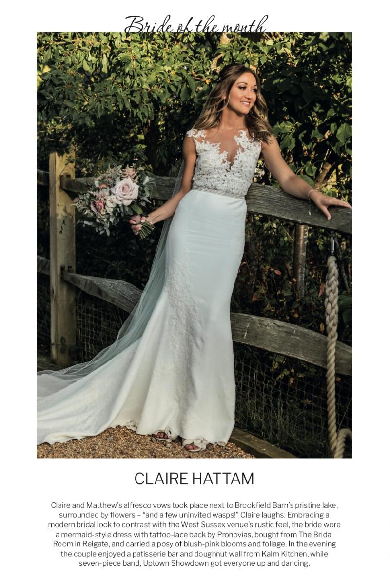 bride-of-the-month-claire-hattam-april