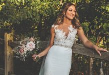 claire-hattam-bride-of-the-month-kristida-photography