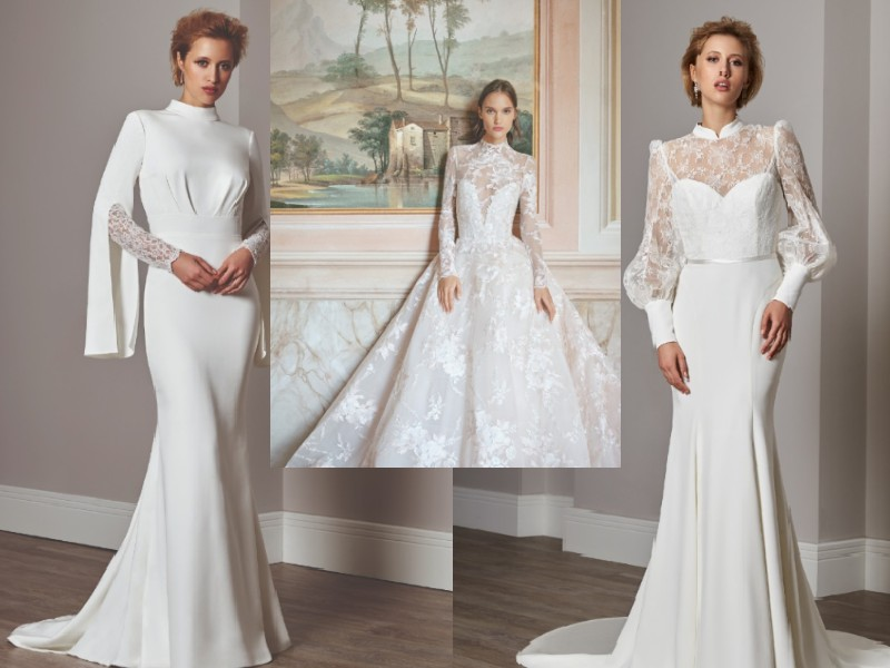long-sleeve-wedding-dresses