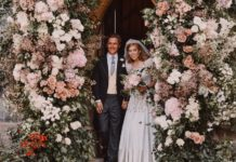 princess-beatrice-wedding-photo-1