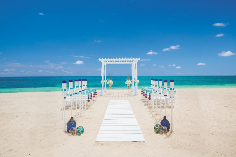 sandals-beach-wedding-location