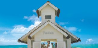 sandals-resorts-wedding-locations-feature