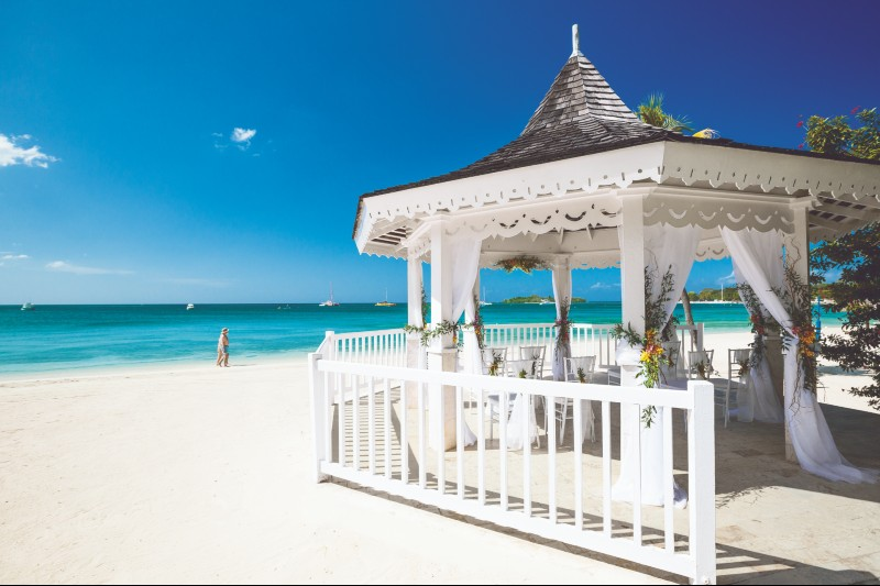 sandals-wedding-locations