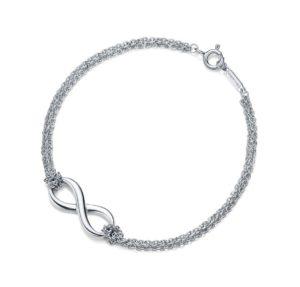 tiffany-infintiy-bracelet-valentines-gift-for-her