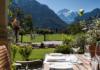 views-from-victoria-jungfrau