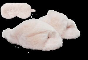white-company-slippers-eyemas-valentines-gift-ideas