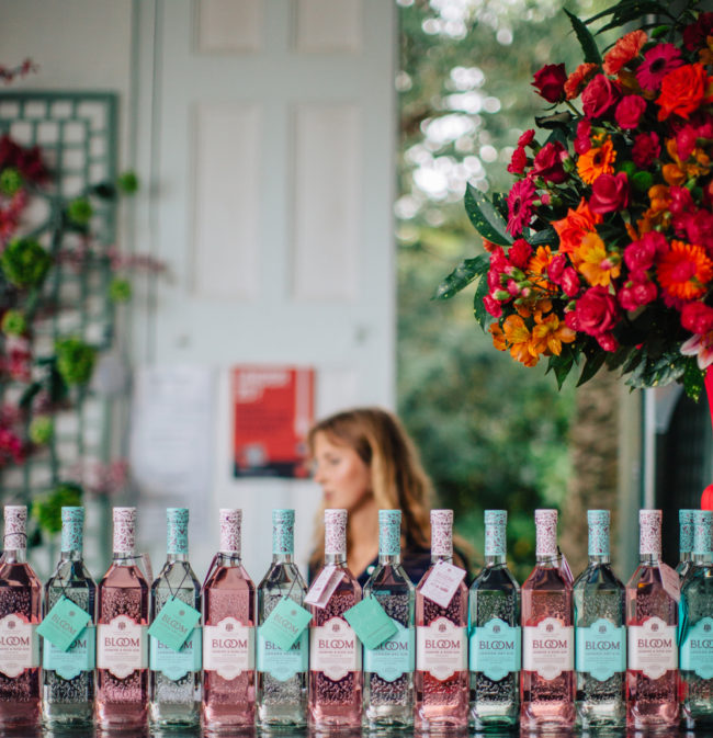 bloom-gin-free-wedding-favours