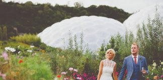 eden-project-wedding-alan-law-photography