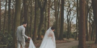 greenacres-weddings-lukeslattery.co.uk