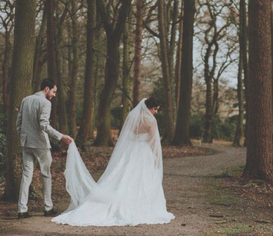 greenacres-weddings-lukeslattery.co.uk