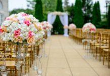 postponing-your-wedding-tips-advice