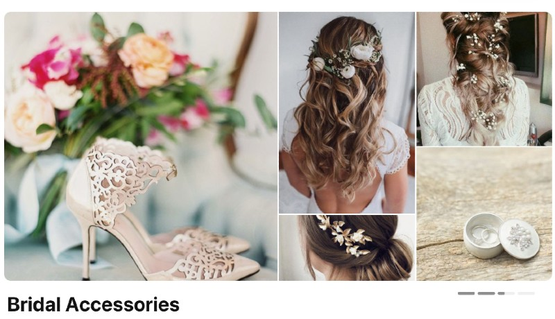 wedding-ideas-pinterest