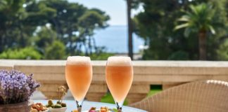 Bellini_recipe-diy-cocktial-hotel-du-cap