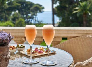 Bellini_recipe-diy-cocktial-hotel-du-cap