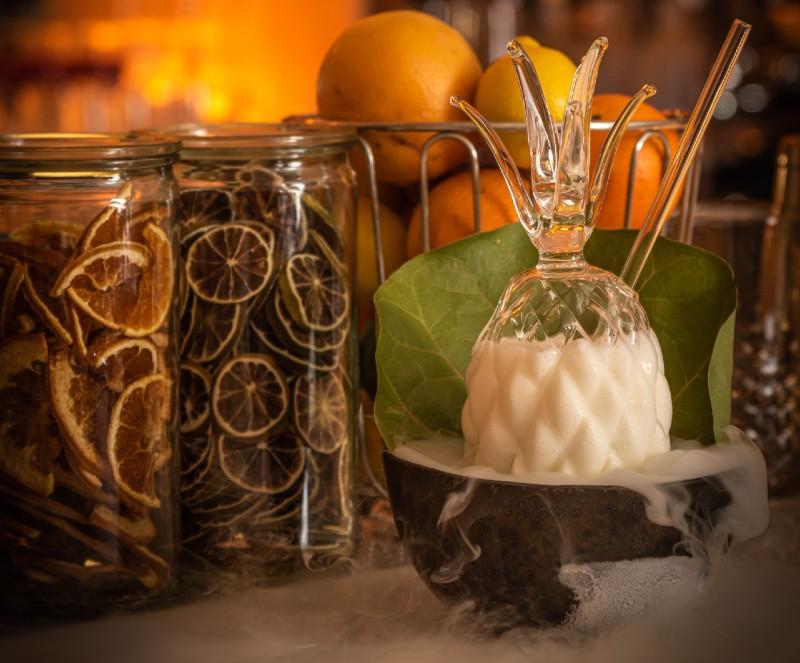 Eden_Colada_diy-cocktail-recipe