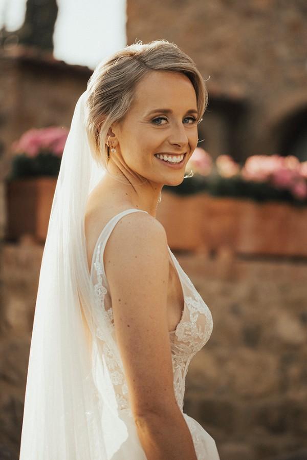 Plan-wedding-30-days-Katie Ingram Photography