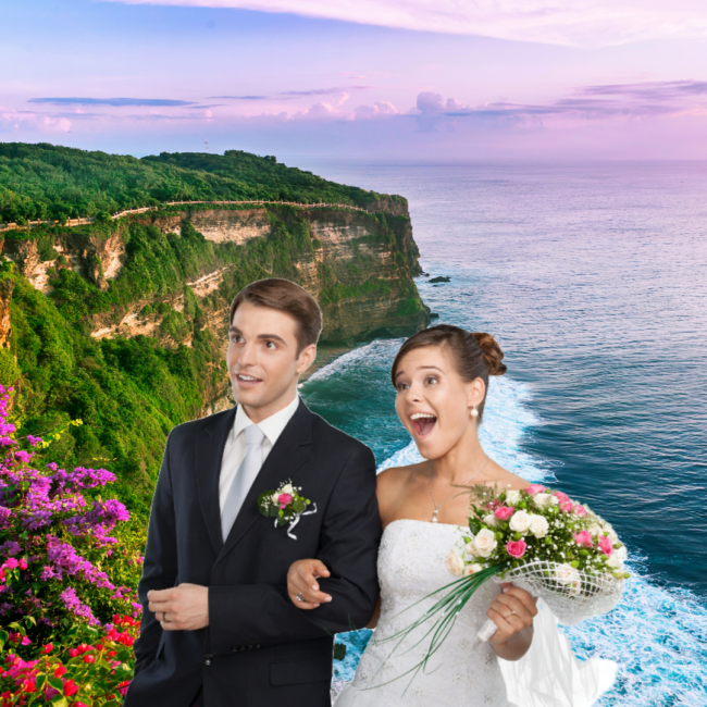 bali-virtual-wedding