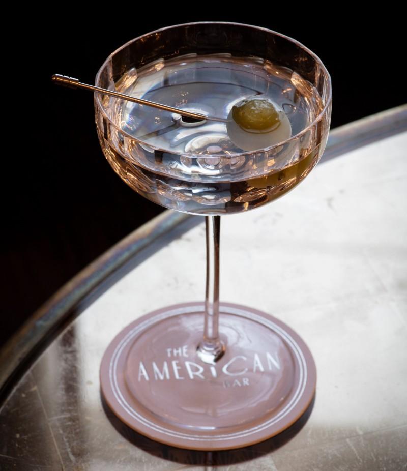 diy-cocktail-recipe-estate-martini-gleneagles