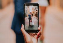 host-a-virtual-wedding