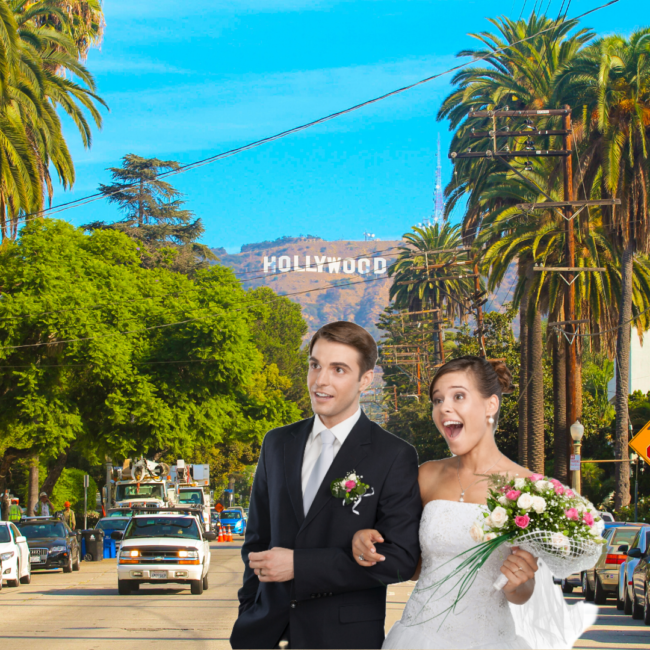 los-angeles-wedding