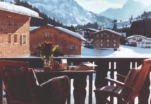 luxury-ski-moon-alps
