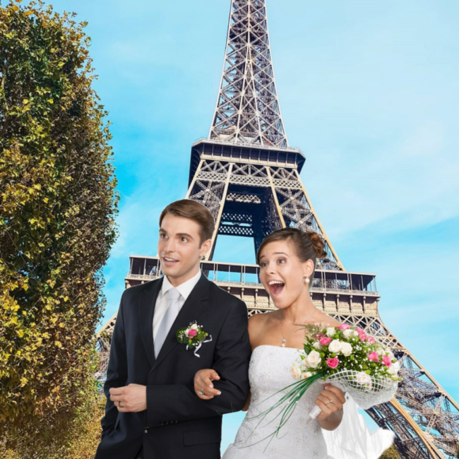paris-wedding-background-zoom