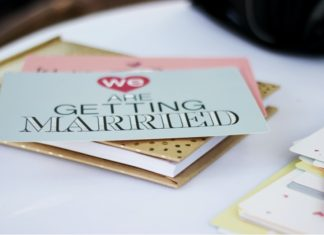 plan-wedding-in-30-days-or-less