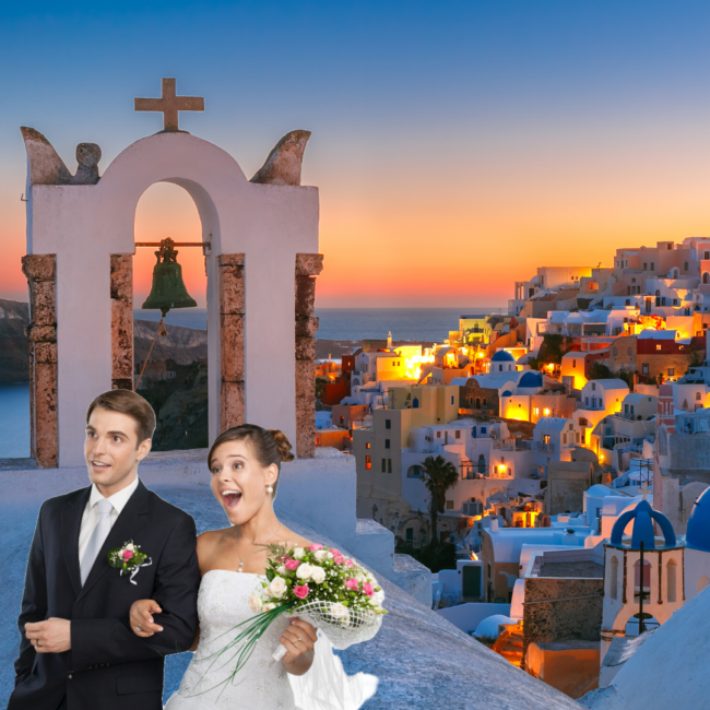 santorini-wedding-ideas