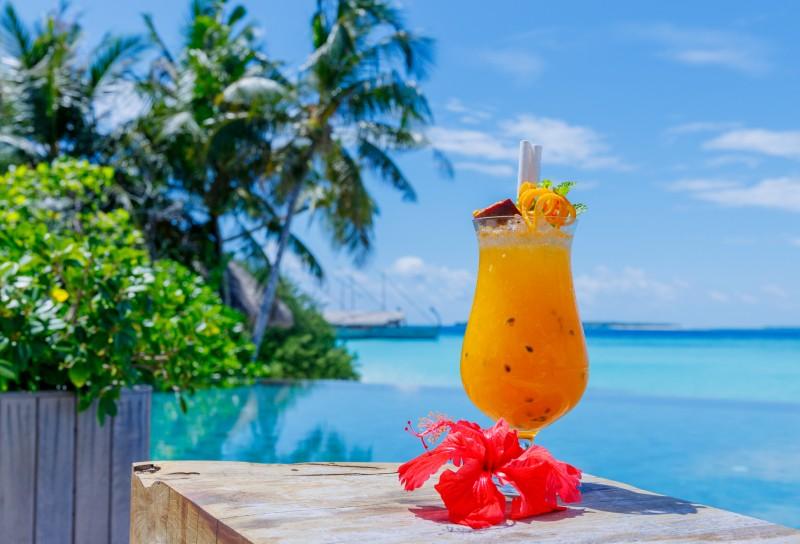 the-passion-cocktail-recipe-maldives