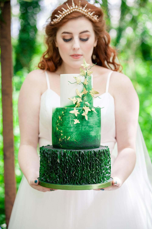 wedding-cake-planning-wedding-30-days-DisneyBraveWS-214