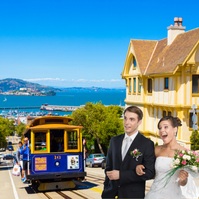 zoom-virtual-wedding-san-francisco