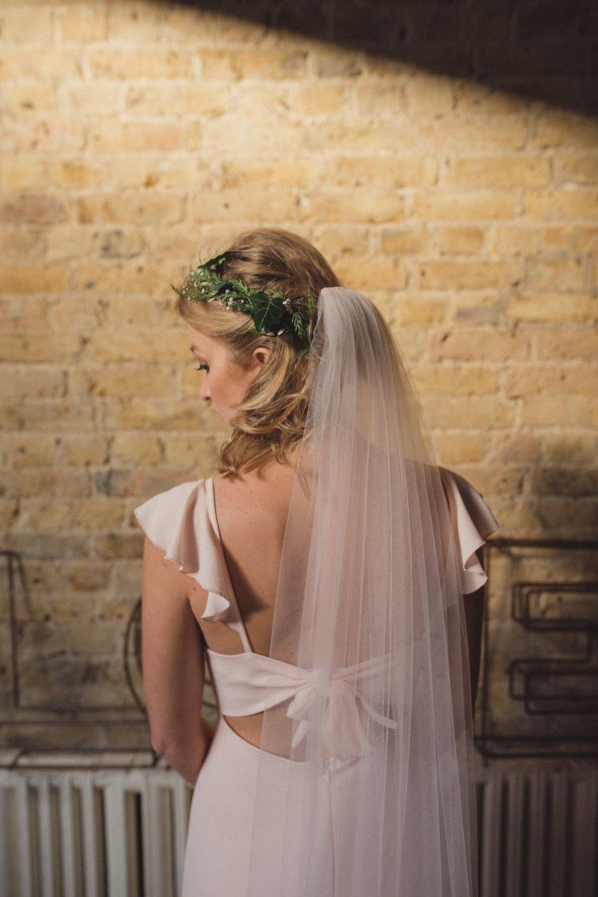 boho-veil-wedding-hair-accessories