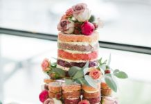 celebrity-wedding-cake-ideas