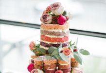 celebrity-wedding-cake-ideas