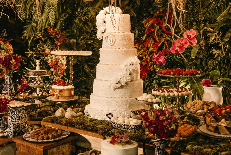 expensive-celebrity-wedding-cakes