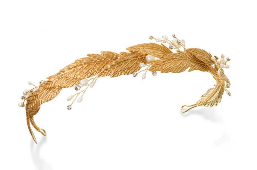 grecian-boho-hair-accessories