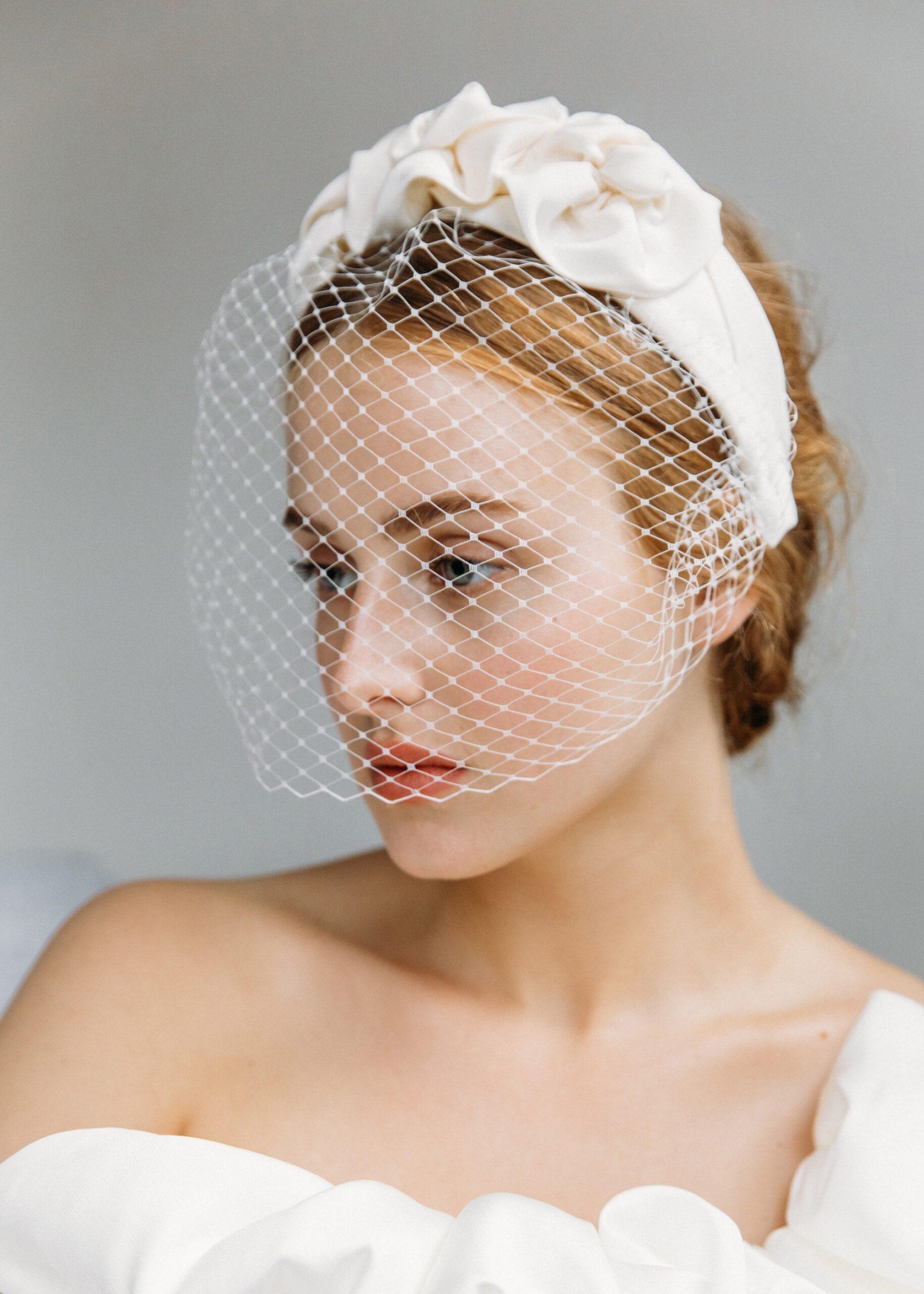 jennifer-behr-mini-veil-headband