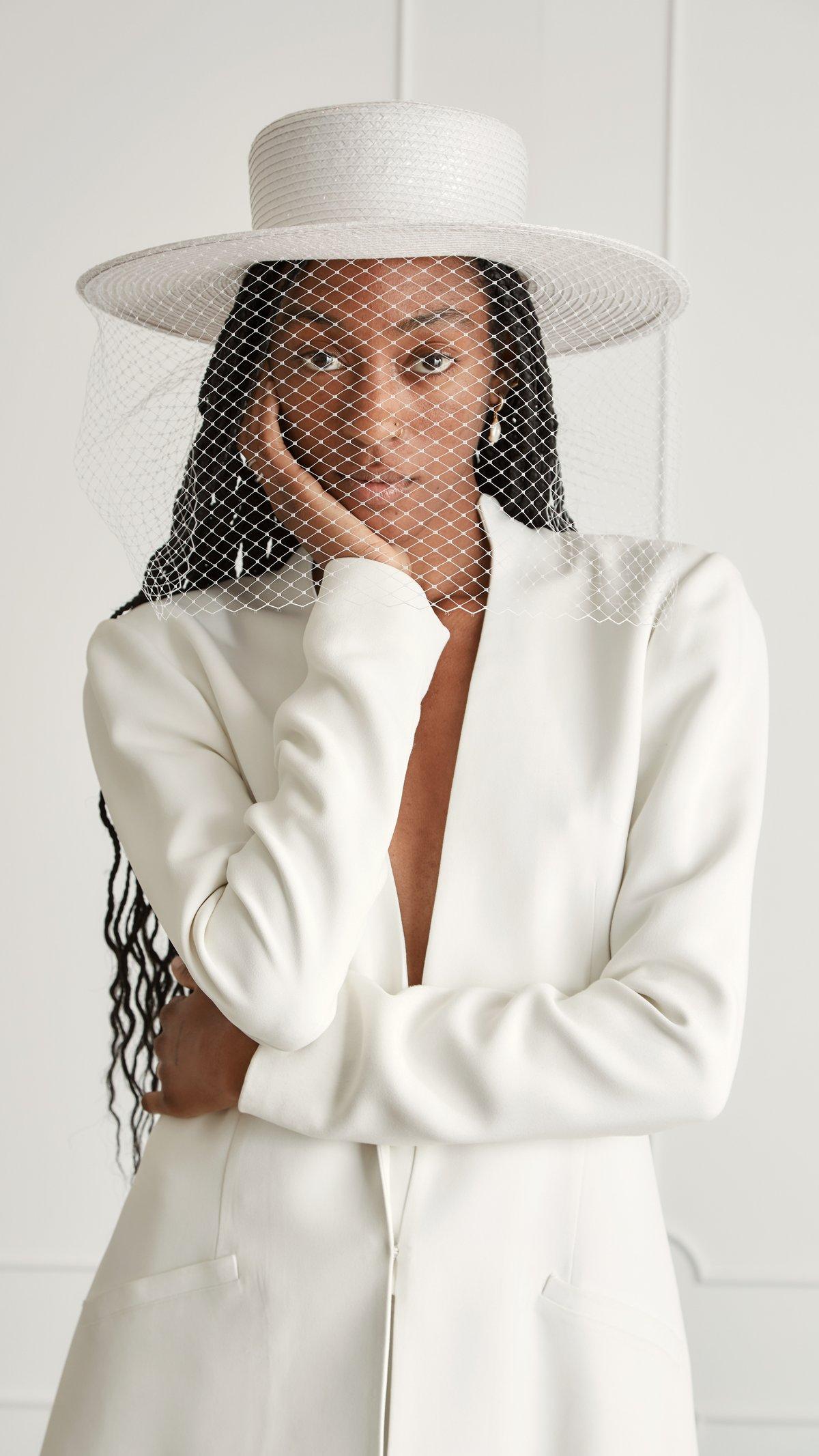 loho-bride-hair-accessories-hat-veil