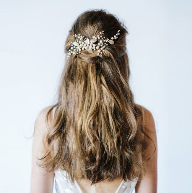 merlot-pearl-sprays-and-leaves-hair-comb-by-untamed-petals-at-liberty-in-love