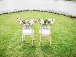 micro-wedding-trend-jeremy-wong-weddings